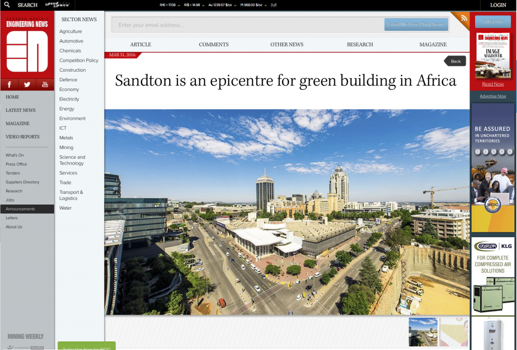 sandton-is-an-epicentre-for-green-building-in-afric