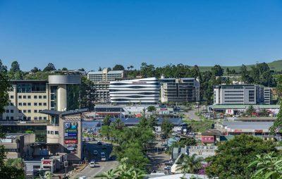Hilton Garden Inn Mbabane_190226_052