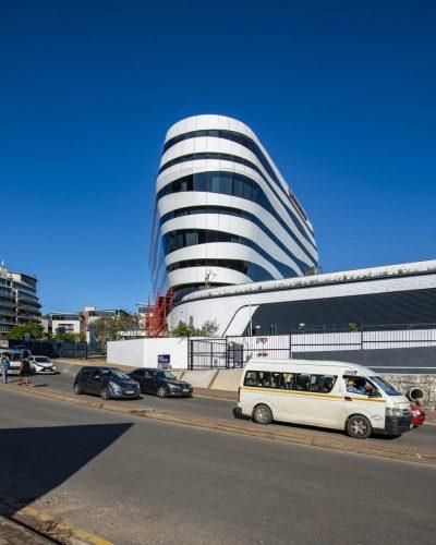 Hilton Garden Inn Mbabane_190226_029