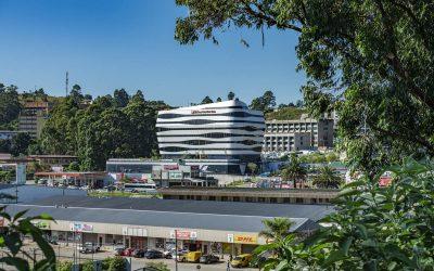 Hilton Garden Inn Mbabane_190226_050