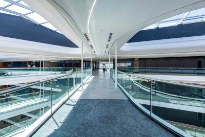 Deloitte Waterfall Interiors-200326_039